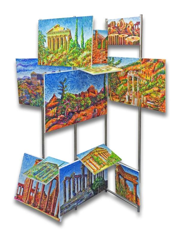 greco-roman-touristic.jpg.jpeg